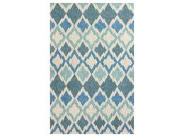 Morrocan Design Moroccan Design Contemporary Outdoor Rugs To Clearly Benjamin