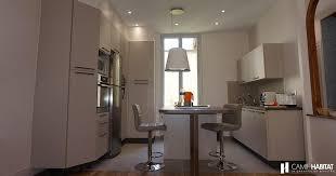 amenagement d une cuisine aménagement cuisine à lyon 69 camif habitat