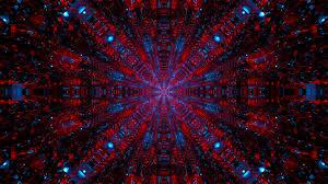 blue kaleidoscope wallpaper free desktop wallpapers 50 wide kaleidoscope hdq pictures p 58