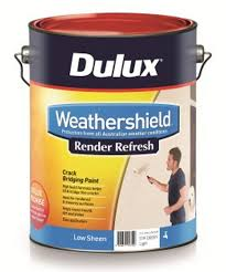 view exterior wall paints for weatherboard or brick surfaces dulux