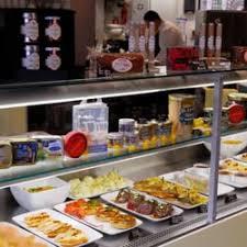 coin cuisine le plessis robinson le coin cuisine spécialités culinaires 8 bis place françois