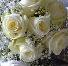 wedding flowers limerick wedding florist emer keating killaloe limerick tipperary