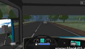 apk hack car driving simulator 2 hack 1 0 5p1 mod unlimited money