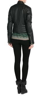 ugg sale wedges ugg kyra concealed wedge suede boots black in black lyst