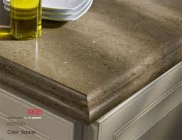 Corian Price Bands 27 Best Corian Solid Surface Neutrals Images On Pinterest Solid