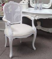 French Style Armchairs Uk French Style Chairs And Chaise Longue The French Furniture Company