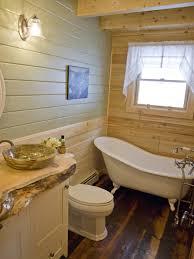 cabin bathroom ideas log cabin bathroom decor ideas mariannemitchell me