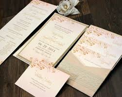 wedding invitations melbourne custom wedding invitations a starry wedding invitation