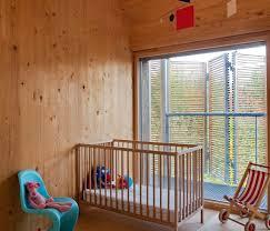 pergola trellis wood bright wood garden trellis designs