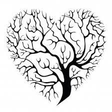 oak tree meaning uploaded by on we it