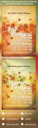 harvest thanksgiving service church harvest festival flyer template lords acre pinterest