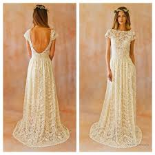 Wedding Dress Elegant Best 25 Elegant Wedding Gowns Ideas On Pinterest Lace Long
