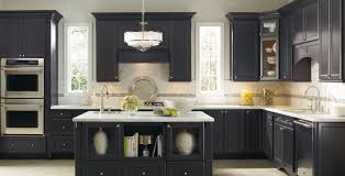 appreciated natural oak kitchen cabinets tags cleaning wood