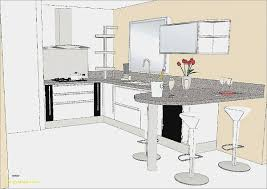 ikea logiciel cuisine 3d decor logiciel de decoration interieur 3d logiciel cuisine
