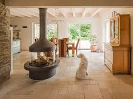 sandstein wohnzimmer kreative bilder für zu hause design inspiration