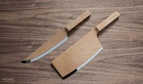 kitchen knives canada maple knife set canada knstrct
