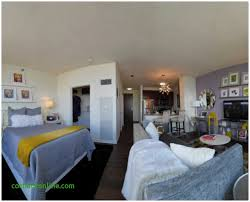 Cheap Single Bedroom Apartments For Rent cheap one bedroom apartments in san diego inspirational cheap e