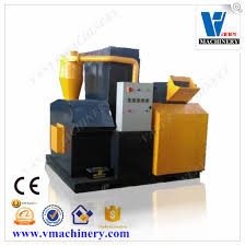 battery recycling machine battery recycling machine suppliers and