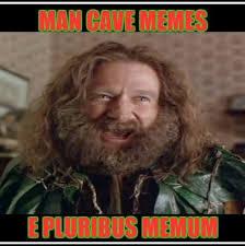 Man Cave Meme - man cave memes home facebook