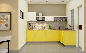 custom kitchen designs kitchen design i shape india for kitchen design services onyoustore