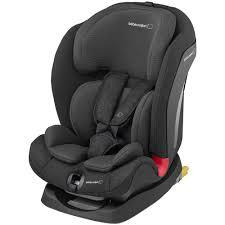 meilleur siege auto bebe siège auto titan de bébé confort maxi cosi au meilleur prix chez