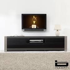 b modern coordinator grey u0026 tv stands metropolitandecor