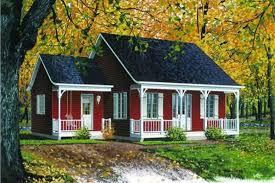small farmhouse plans small farm house plans small farmhouse plans bungalow country
