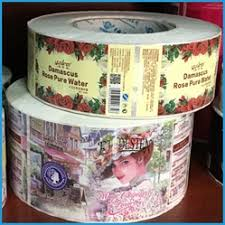 paint color card thick paper card printing buy paint color card