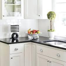 creative kitchen cabinet ideas kitchen cabinets black cool design ideas kitchen kitchen cabinet