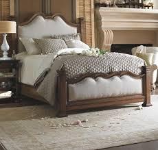 bedroom furniture san diego popular of bedroom furniture san diego with bedroom furniture san