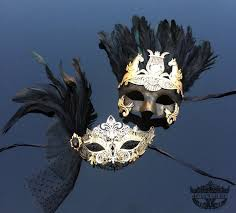 masquerade mask for couples best 25 couples masquerade masks ideas on masquerade