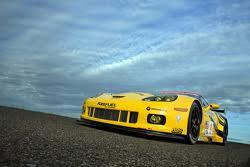 corvette racing live corvette racing corvette c6 r presentation live alms racing