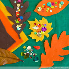 thanksgiving day crafts up running with