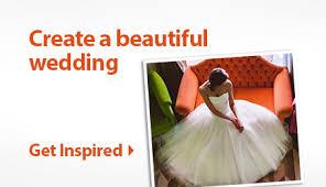 walmart wedding favors wedding shop walmart