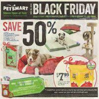 bealls black friday 2014 ad 42 best black friday images on pinterest black friday ads