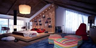 Colorful Bedrooms Beautiful Bedrooms For Dreamy Design Inspiration