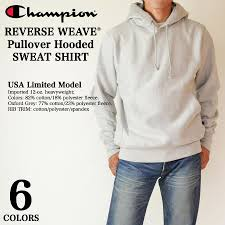 ray online store rakuten global market champion reverse weave