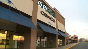 coach outlet black friday deals are outlet malls really a better deal wcco went shopping to find