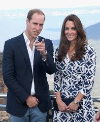 all the best photos of will and kate in new zealand and australia