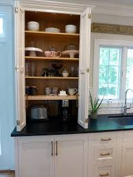 Best Place For Kitchen Cabinets Kitchen Cabinets Cabinet For Appliances Under Counter Appliance