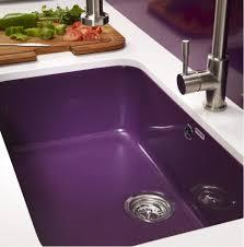 plan de travail en r駸ine pour cuisine plan de travail cuisine resine plan de travail cuisine resine