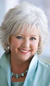 layered bob hairstyles for women over 50 50 short and stylish hairstyles for women over 50