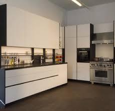 cuisine varenna cuisine great simple trendy avis cuisine aviva cuisine bordeaux