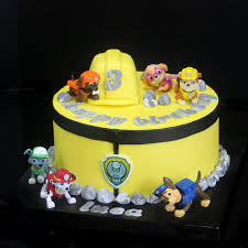 childrens cakes patisserie tillemont
