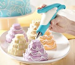 Useful Kitchen Items Culinary Gadgets Useful Things For Your Kitchen Womens Magazine