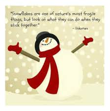 25 snowman quotes ideas diy christmas quotes