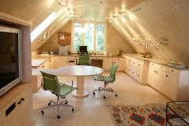 house furniture design images 30 cozy attic home office design ideas
