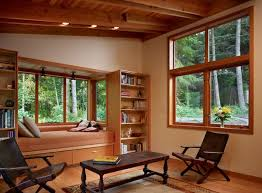 window reading nook enjoy your favorite book in style 15 window alcove reading nooks