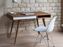 Home Office Desks Perth by Office 33 Executive Office Furniture Suites For Modern Luxury