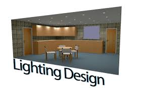 template for kitchen design kitchen downlights design